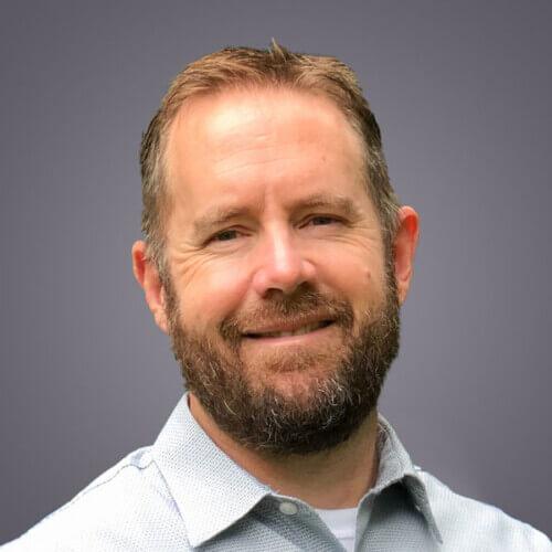 Derek Taylor, Ph.D.