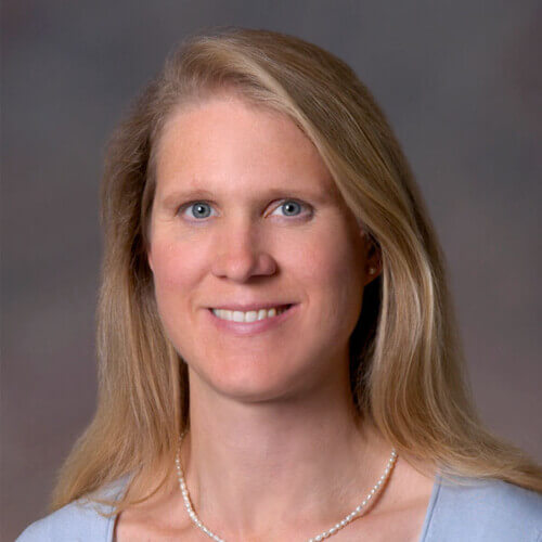 Rosalie C. Sears, Ph.D.