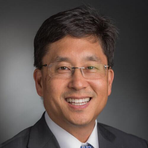 William C. Hahn, M.D., Ph.D.